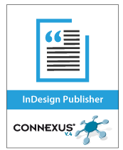 CNX_ID-Publisher_Logo