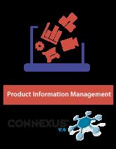 CNX_PIM_Logo_ZF