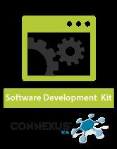 CNX_SDK_Produktlogo