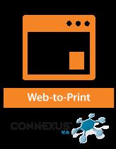 CNX_Web2Print_Produktlogo