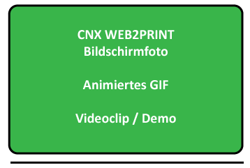 laptop_CNX_Web2Print