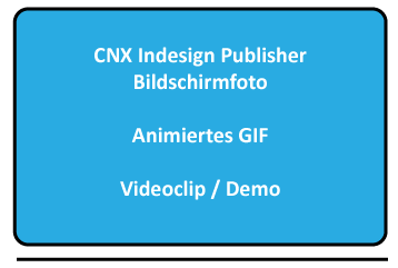 laptop_CNX_publisher